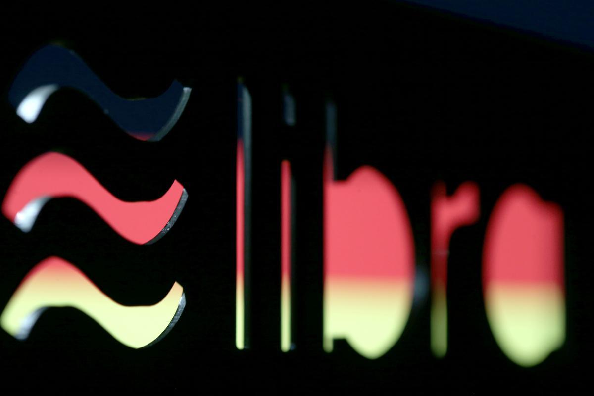Die FINMA-baas van Switserland vrees die crypto se 'donker hoekies', nie Weegskaal nie