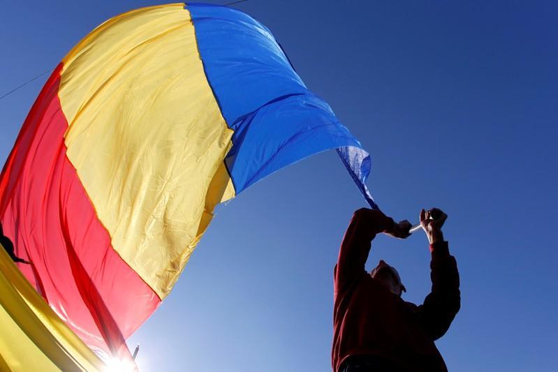 TV – Rumänien bestimmt Ersatz für abgelehnte EU-Kommissionskandidatin