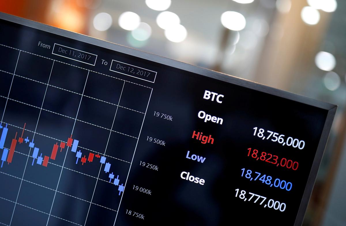 Explainer: Ahead of Libra, XRP cryptocurrency gains toehold in commerce