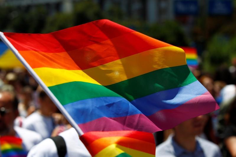 site rencontre gay flag a Agen