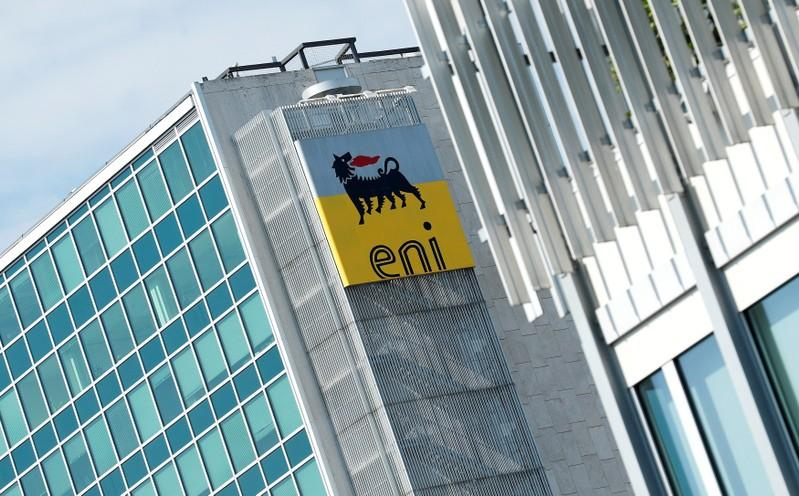 Eni CEO confirms commitment to exploration in Cyprus