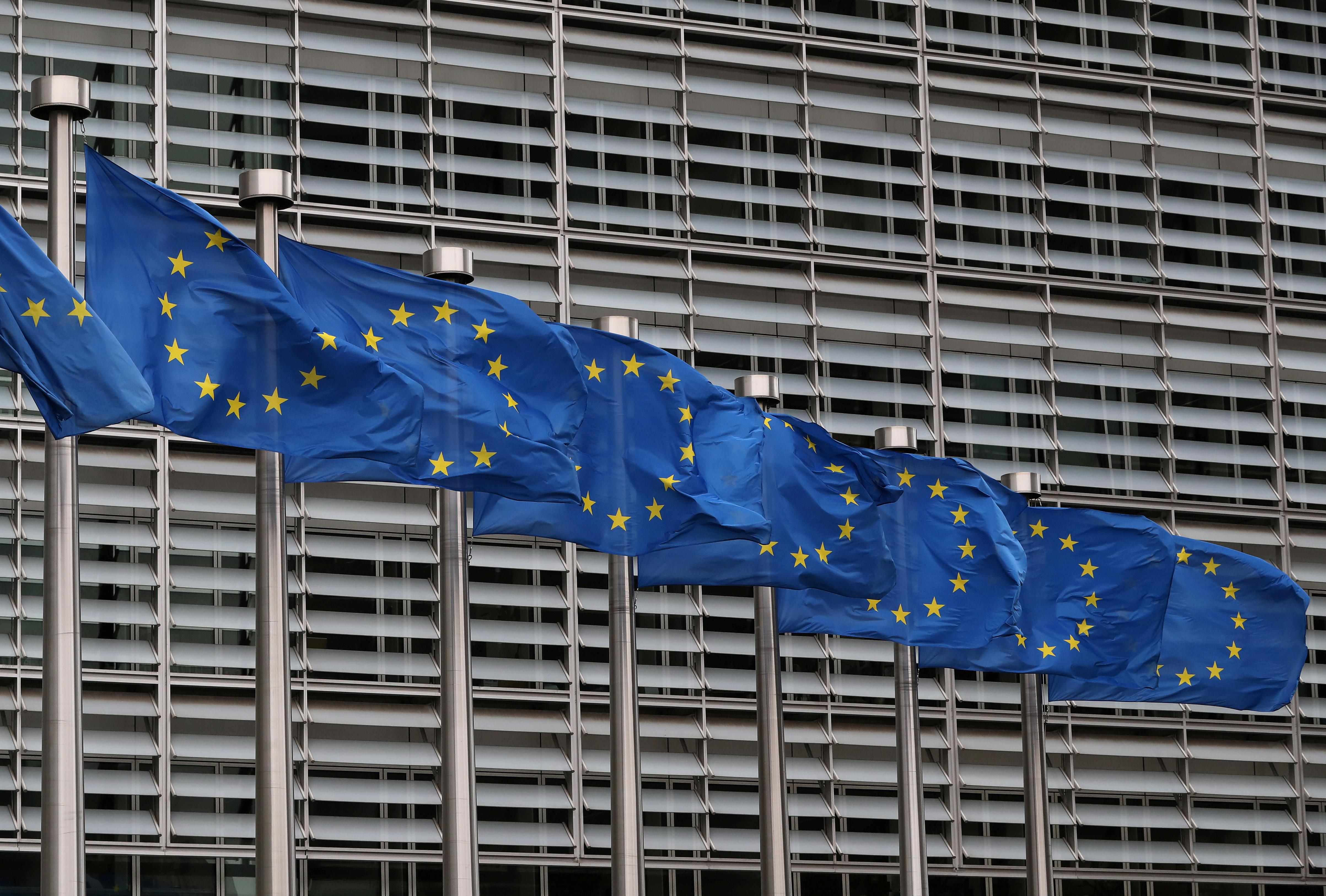 Cyprus, Malta lead EU ranking of $1.6 trillion assets held offshore