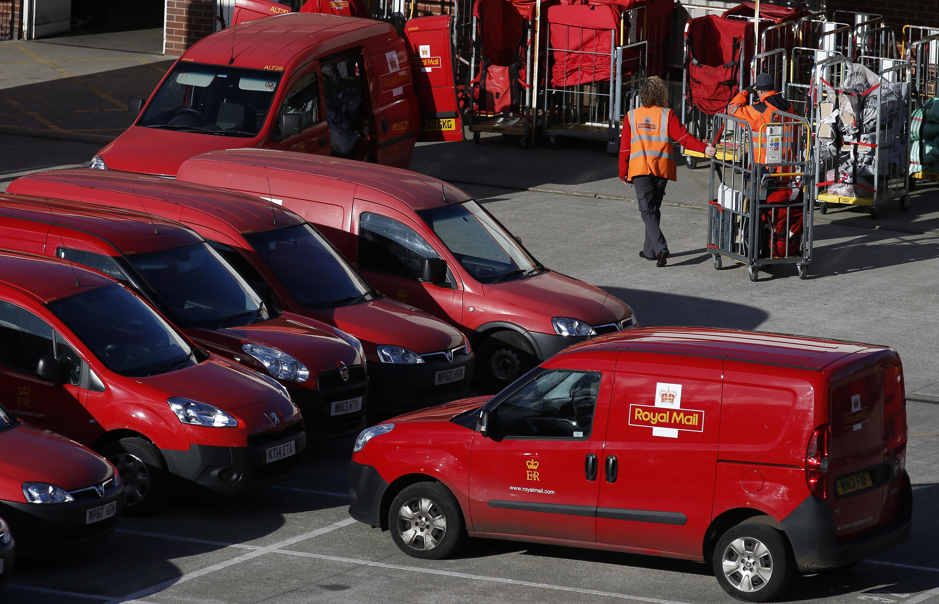 UK employers slam $249 billion cost of Labour renationalization plans