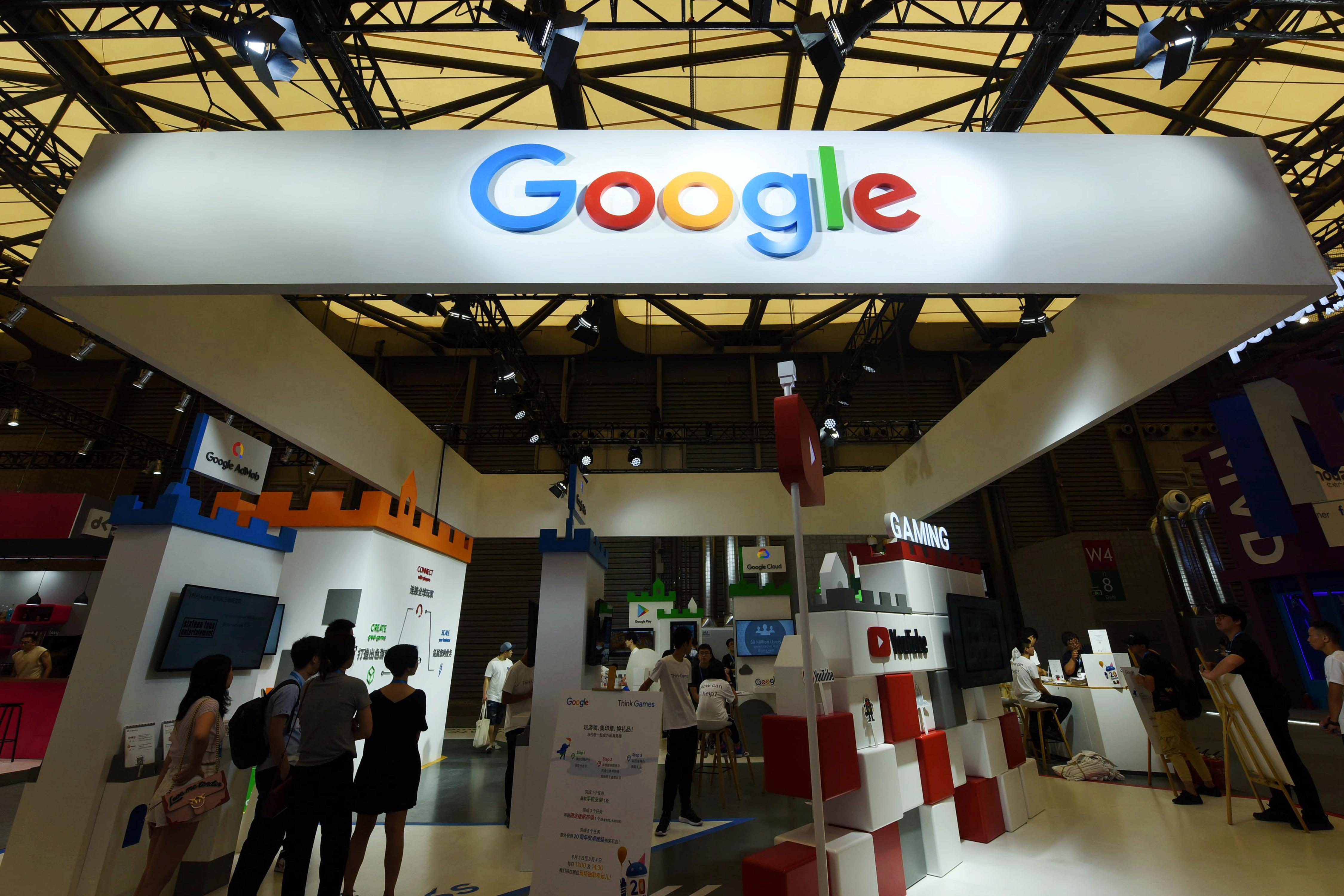 France to redouble efforts to create EU tech regulator after...