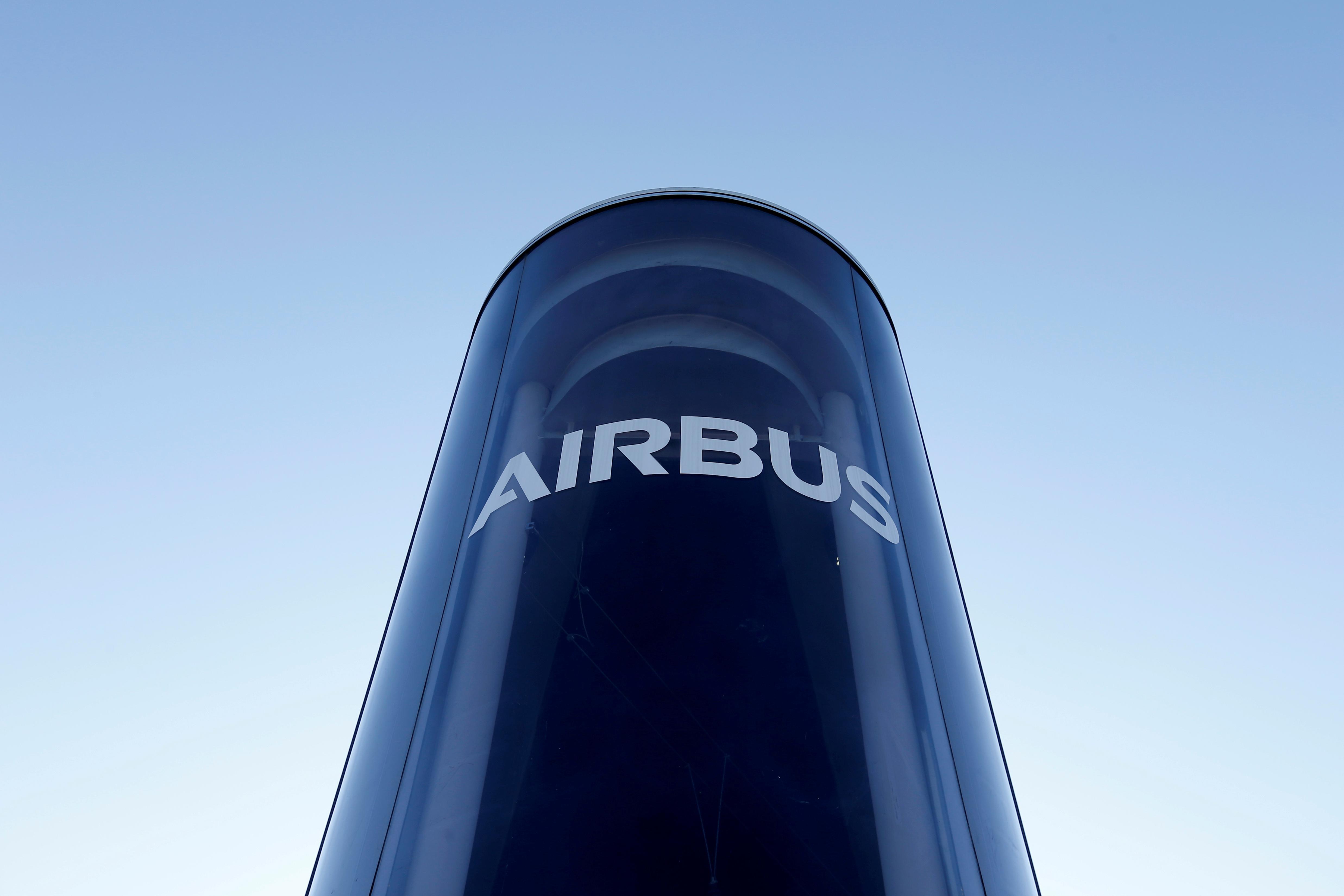 Air Travel News - cover