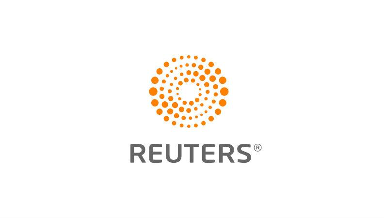 Reuters Plus named a two-time finalist in Marketing Magazine's...