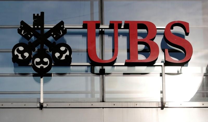 Papua New Guinea delays inquiry into UBS loan for ill-fated Oil...