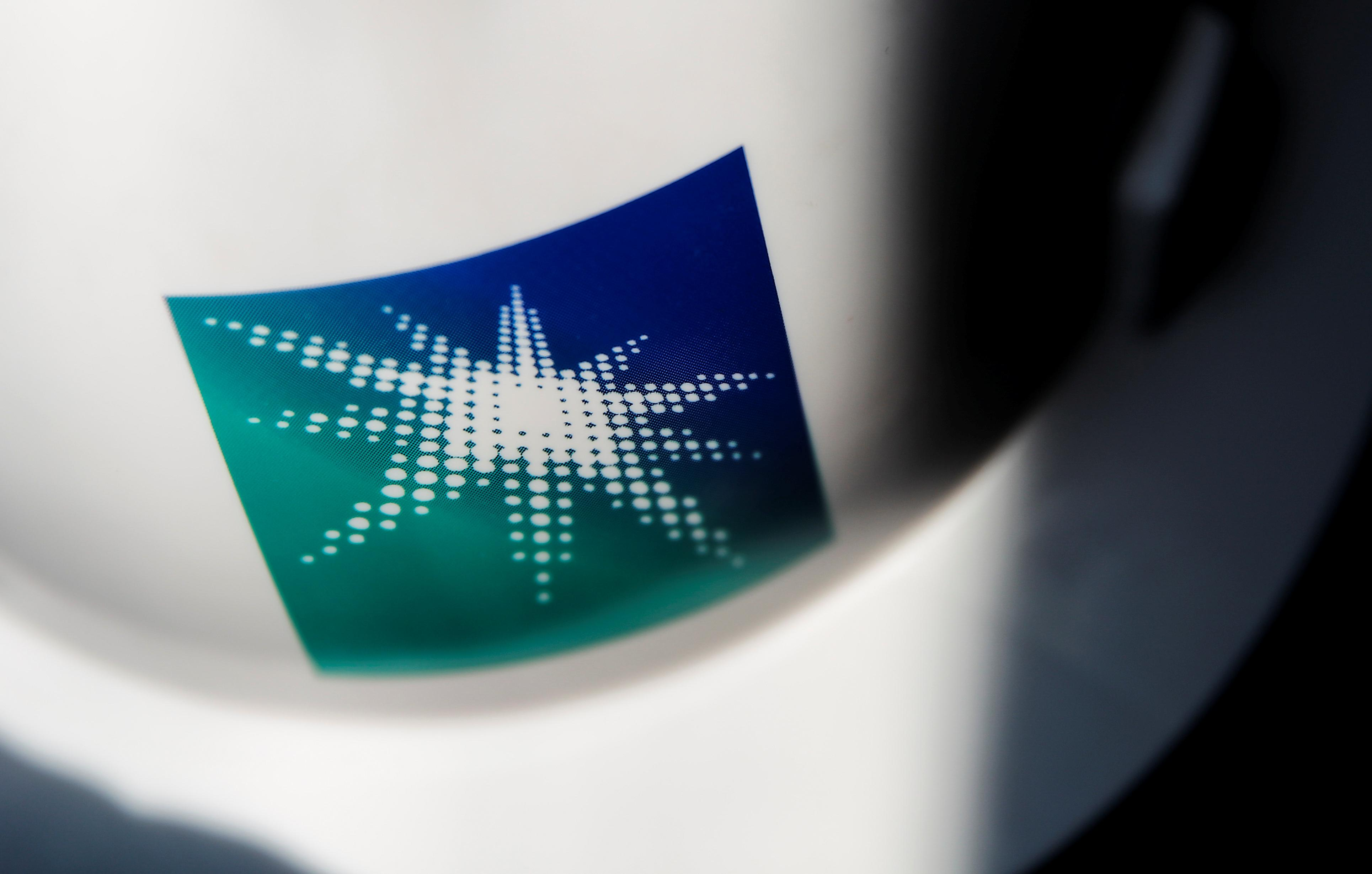Exclusive: Aramco makes relatively little from foreign refining -...
