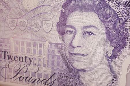 FOREX-Sterling slips from 5-mth high after Brexit plan hits snag