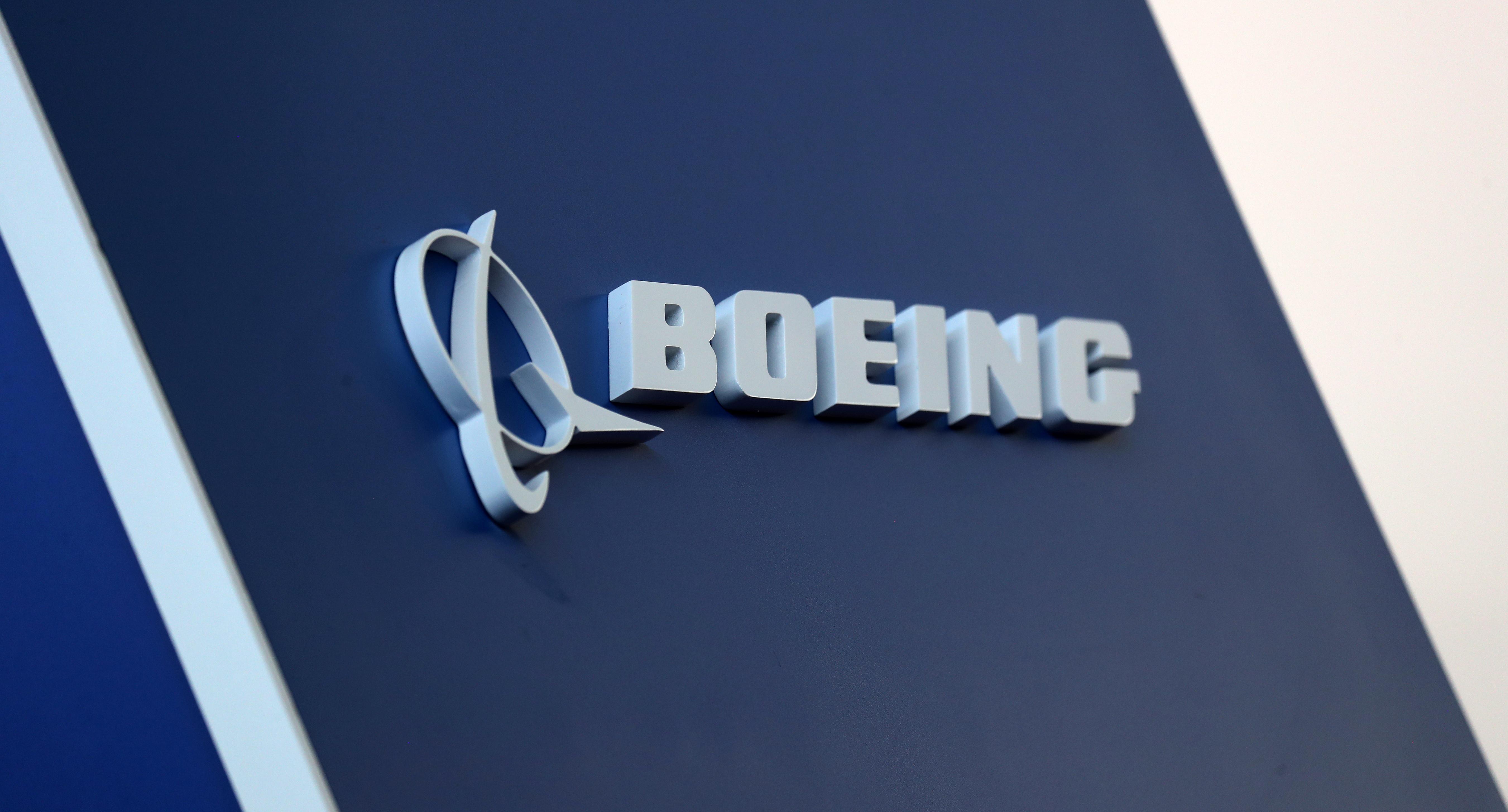 Boeing expresses regret over ex-pilot's 737 MAX messages, faults...