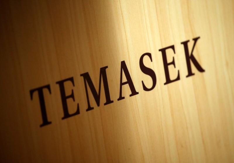 Temasek makes $3 billion bid to take control of Singapore's...
