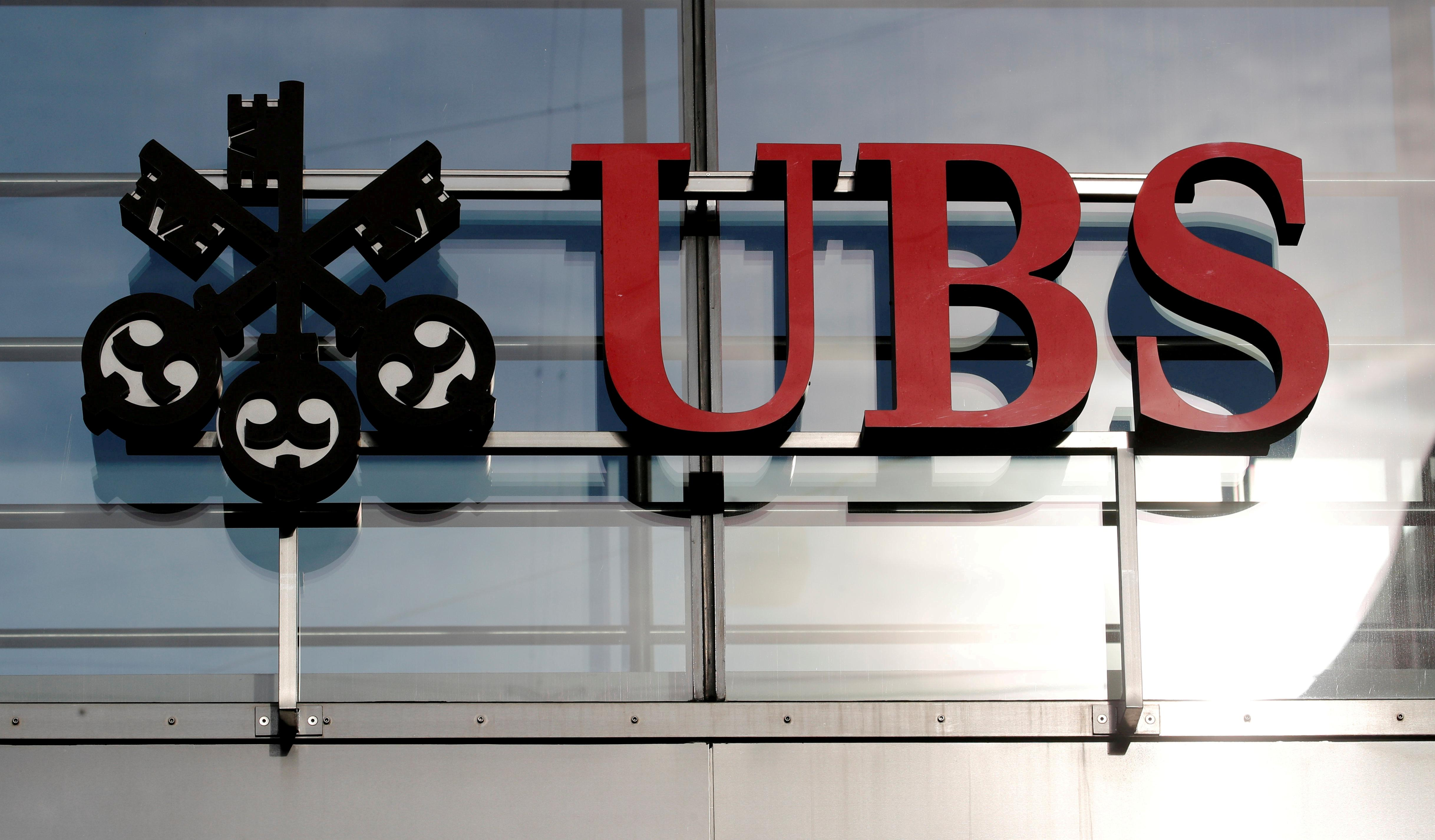 UBS, authorities eye client overcharges in Singapore and Hong Kong