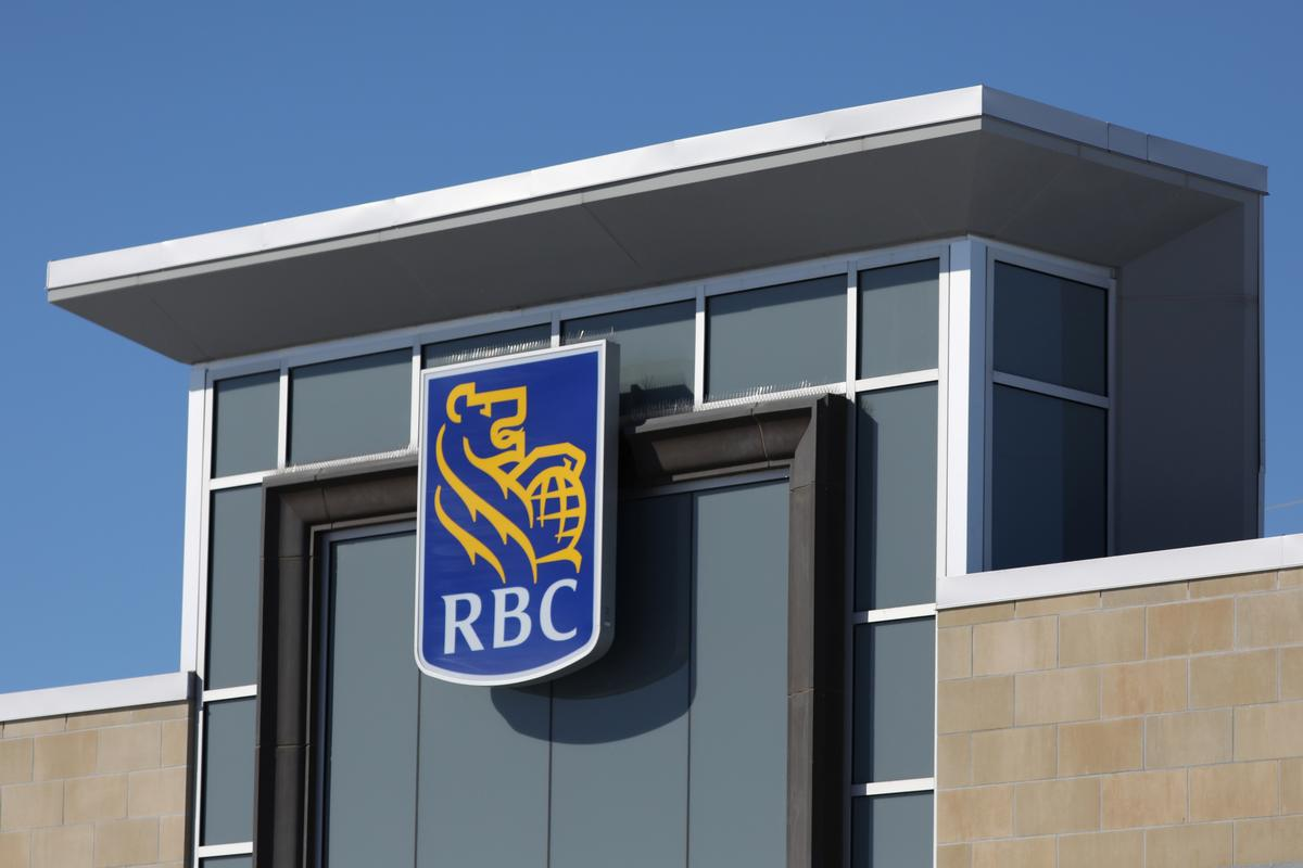 RBC says Trudeau minority not good for oil pipeline businesses