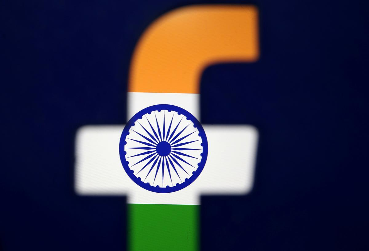 India government, Facebook spar over decryption laws at top court