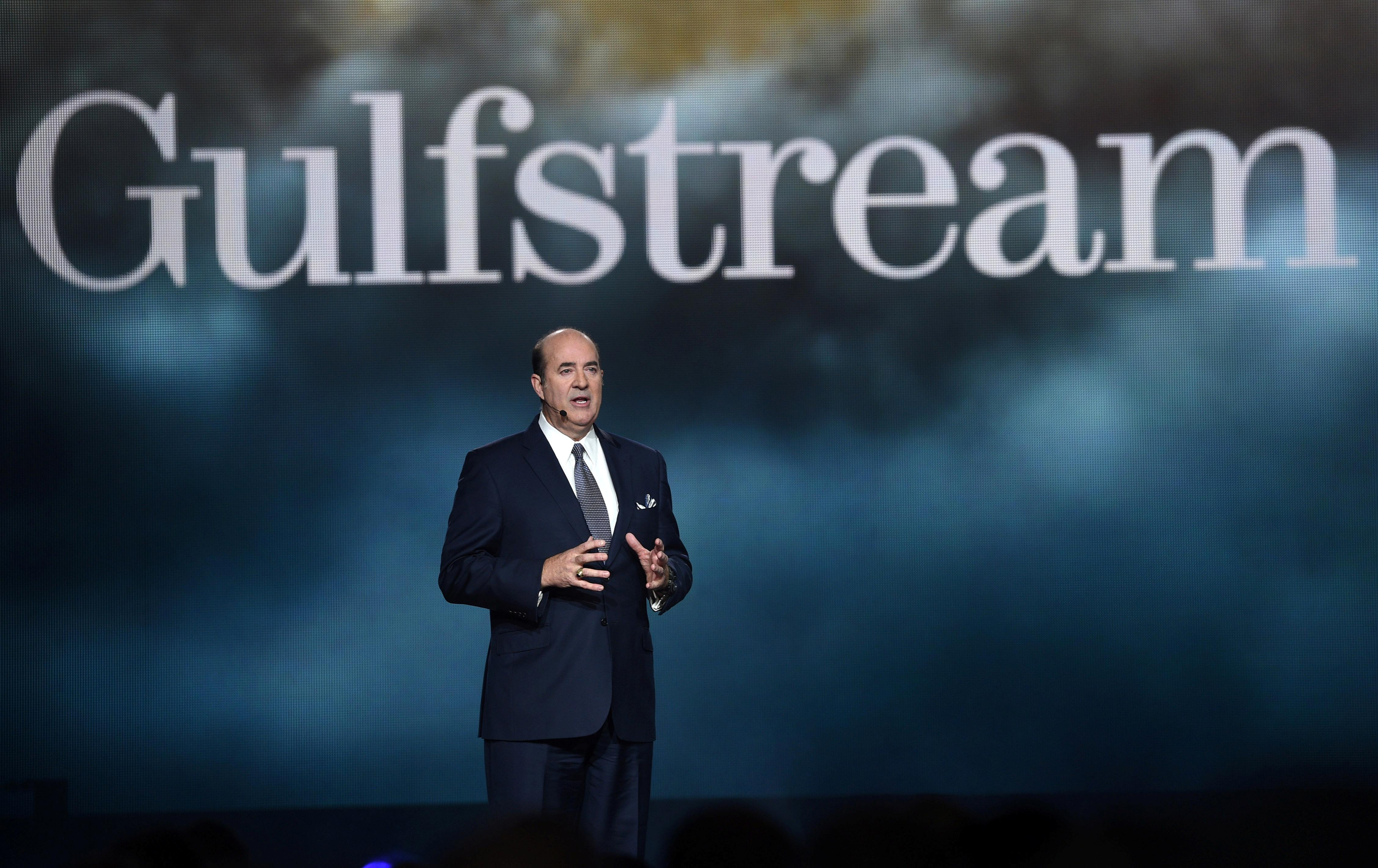 Gulfstream expects more queries during certification after Boeing...