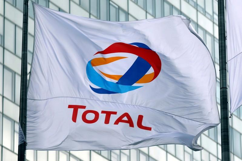 Green groups ask French court to order Total to disclose...
