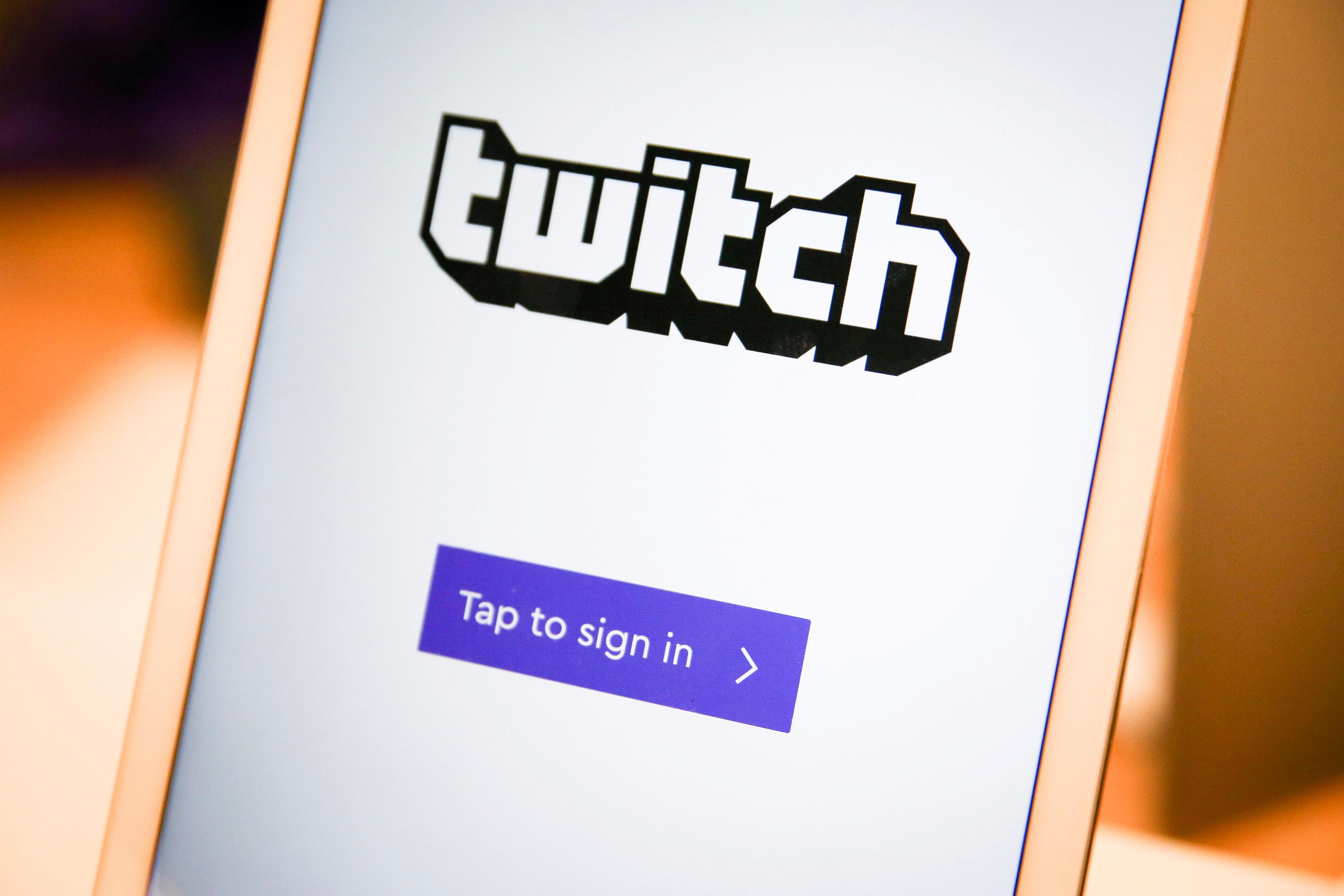 Formula One to live stream Mexican GP on Twitch