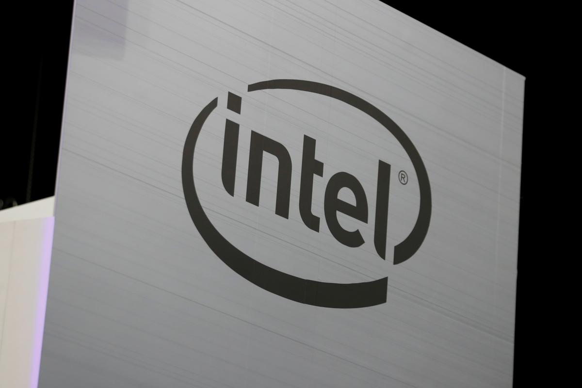 Intel beats third-quarter estimates, raises full-year revenue forecast
