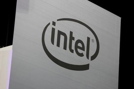 Intel data center rebound eases U.S.-China trade war worries