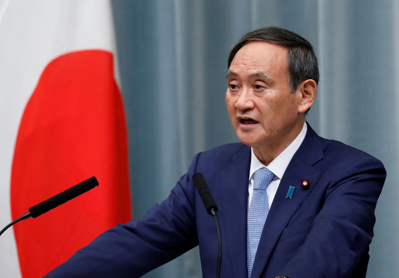 徴用工めぐる日韓経済基金報道、双方の政府が否定 - ロイター
