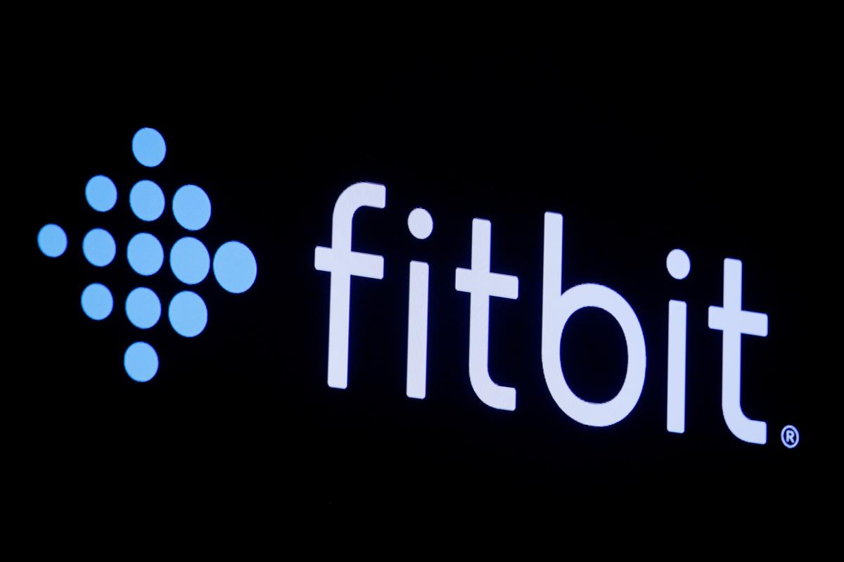 Google taps fitness tracker market with $2.1 billion bid for Fitbit