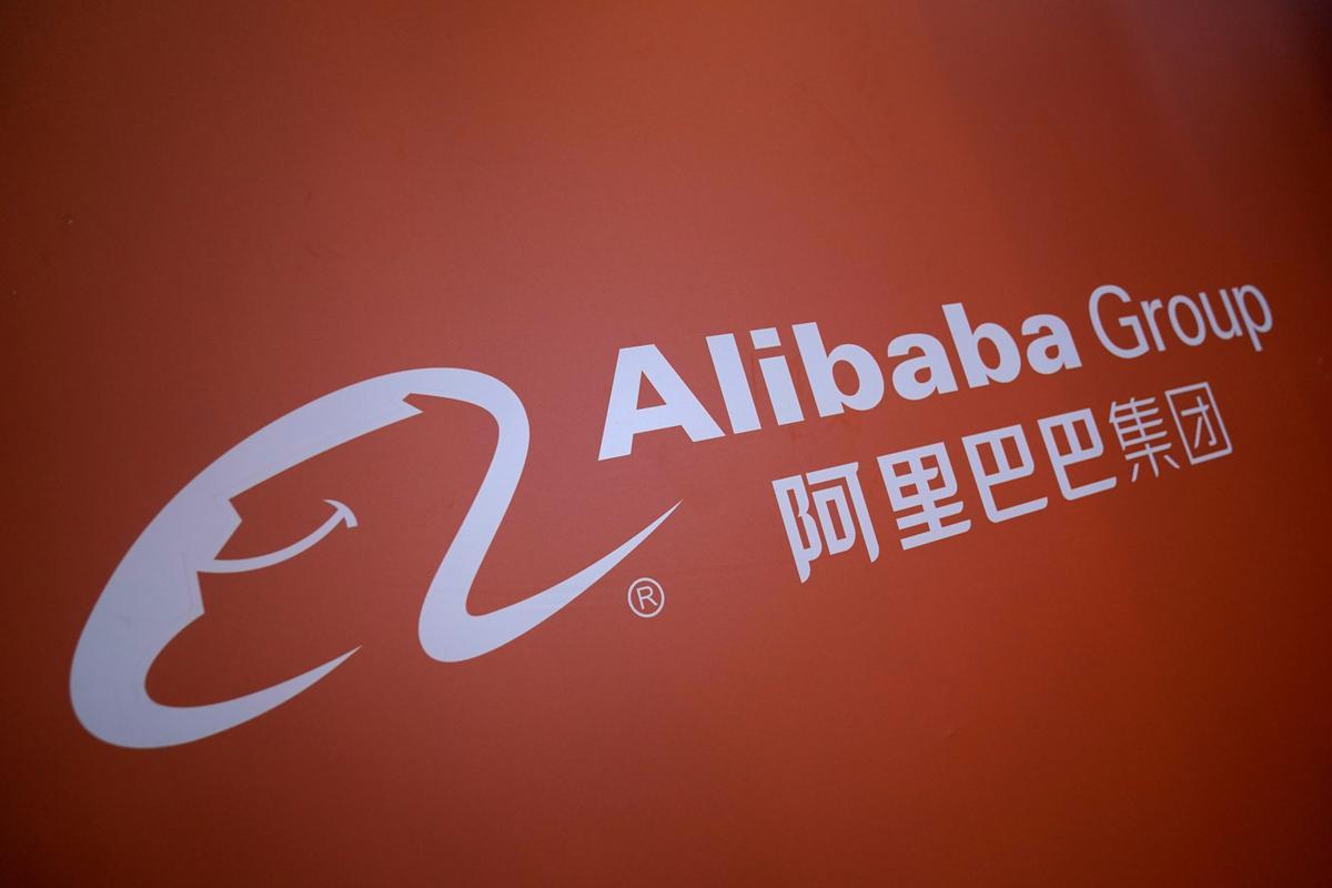 Alibaba thuê nhiều ngân hàng hơn với danh sách lên tới 15 tỷ USD – nguồn