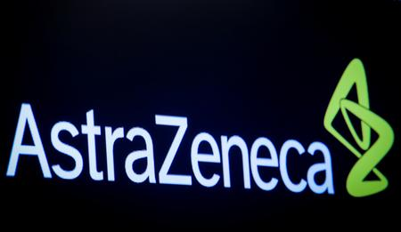 AstraZeneca succeeds in treating lupus in late-stage study