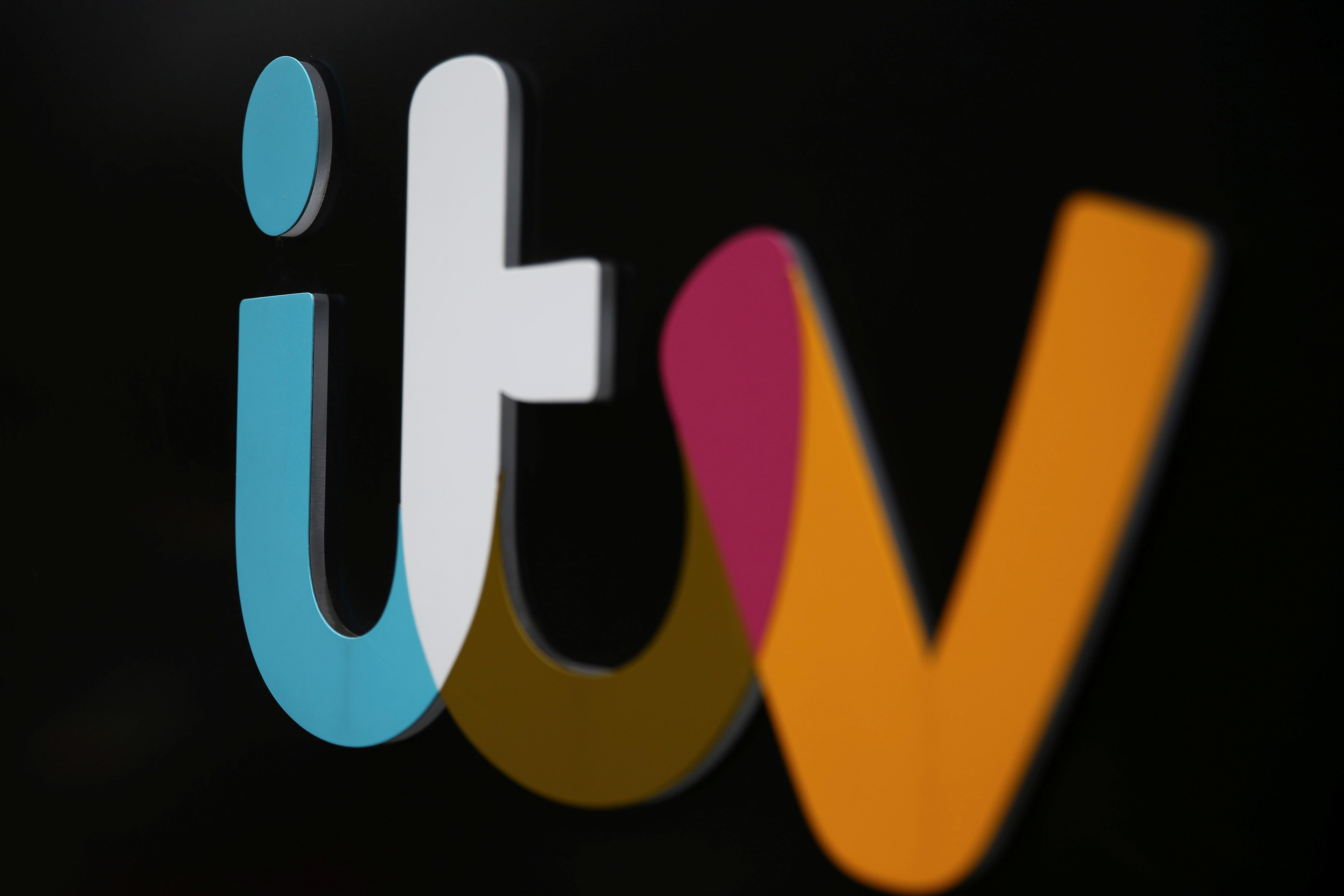 Rugby World Cup and Love Island boost ITV's third-quarter fortunes