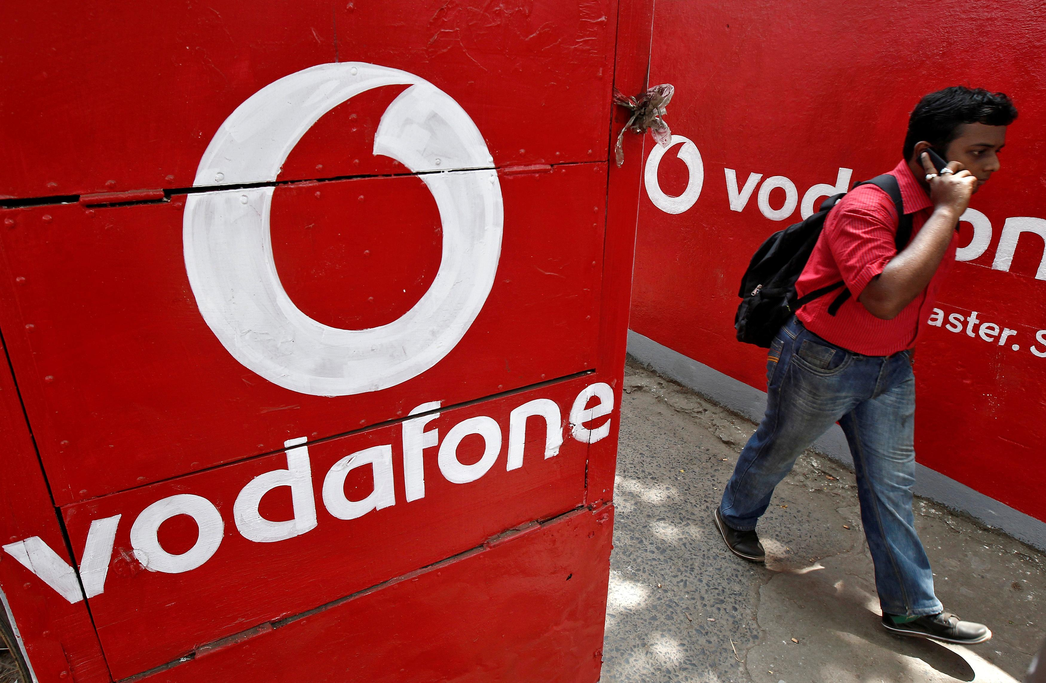 Situation critical: Vodafone's future in India in doubt after court...