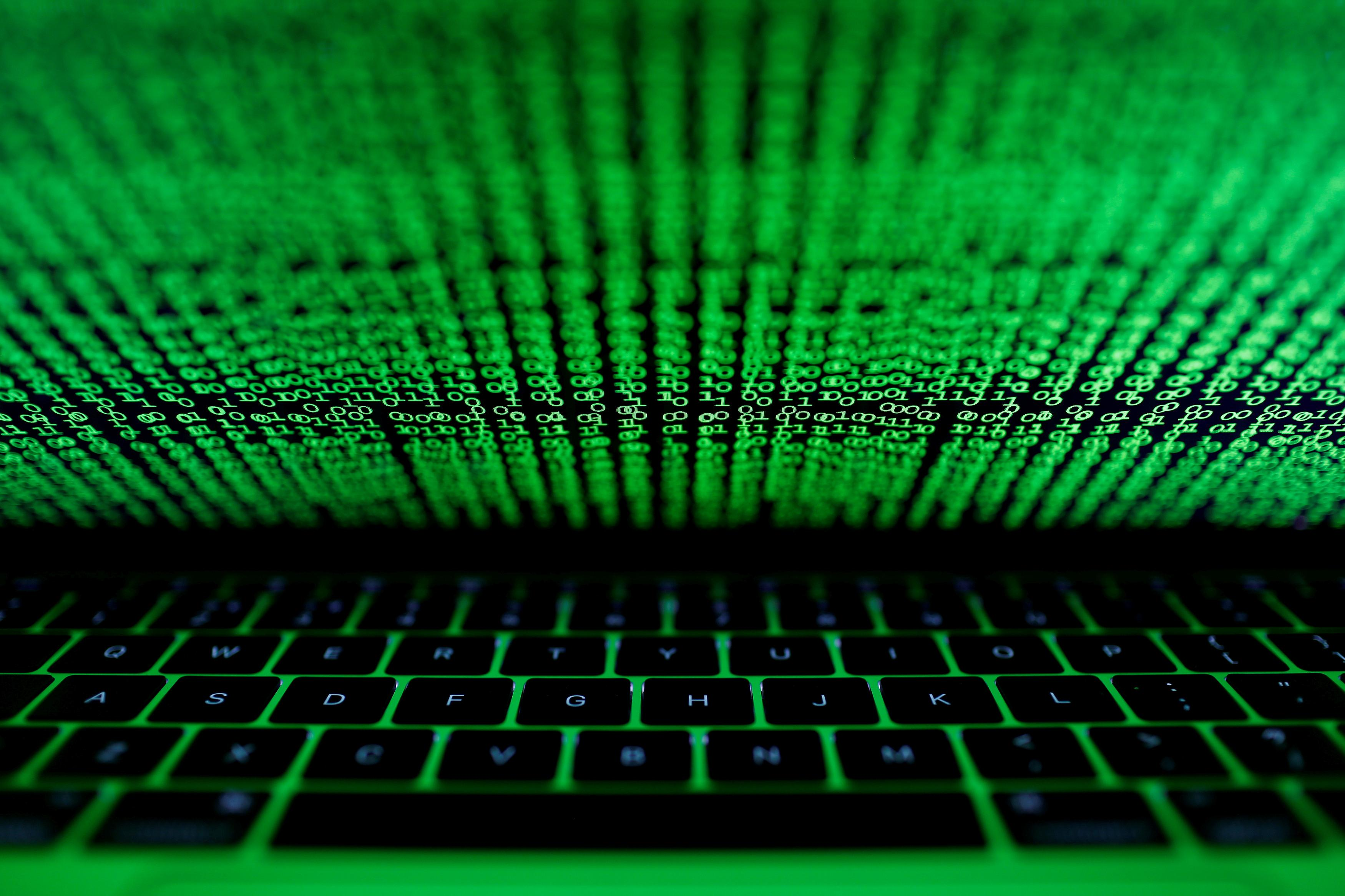 Hackers hit UK political parties with back-to-back cyberattacks