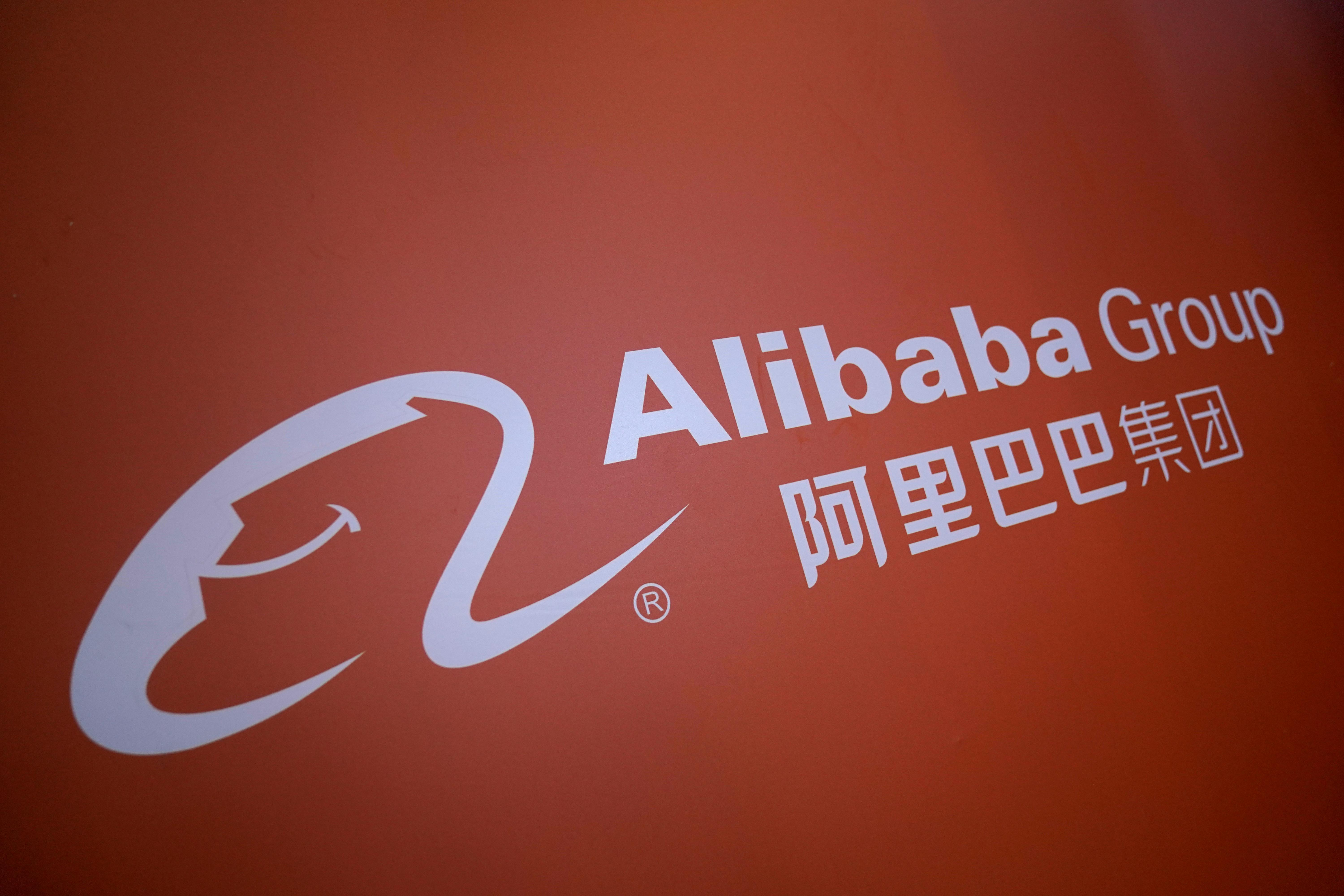 Alibaba poised to launch record-breaking $13.4 billion Hong Kong...
