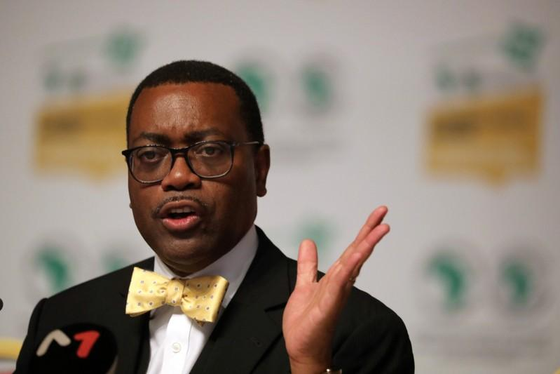 Image result for African Development Bank decides not to fund Kenya coal project
