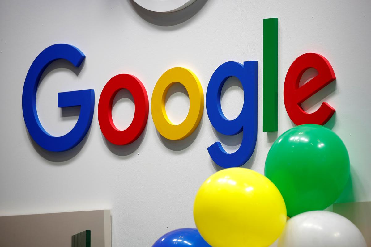 Google to offer checking accounts next year: source
