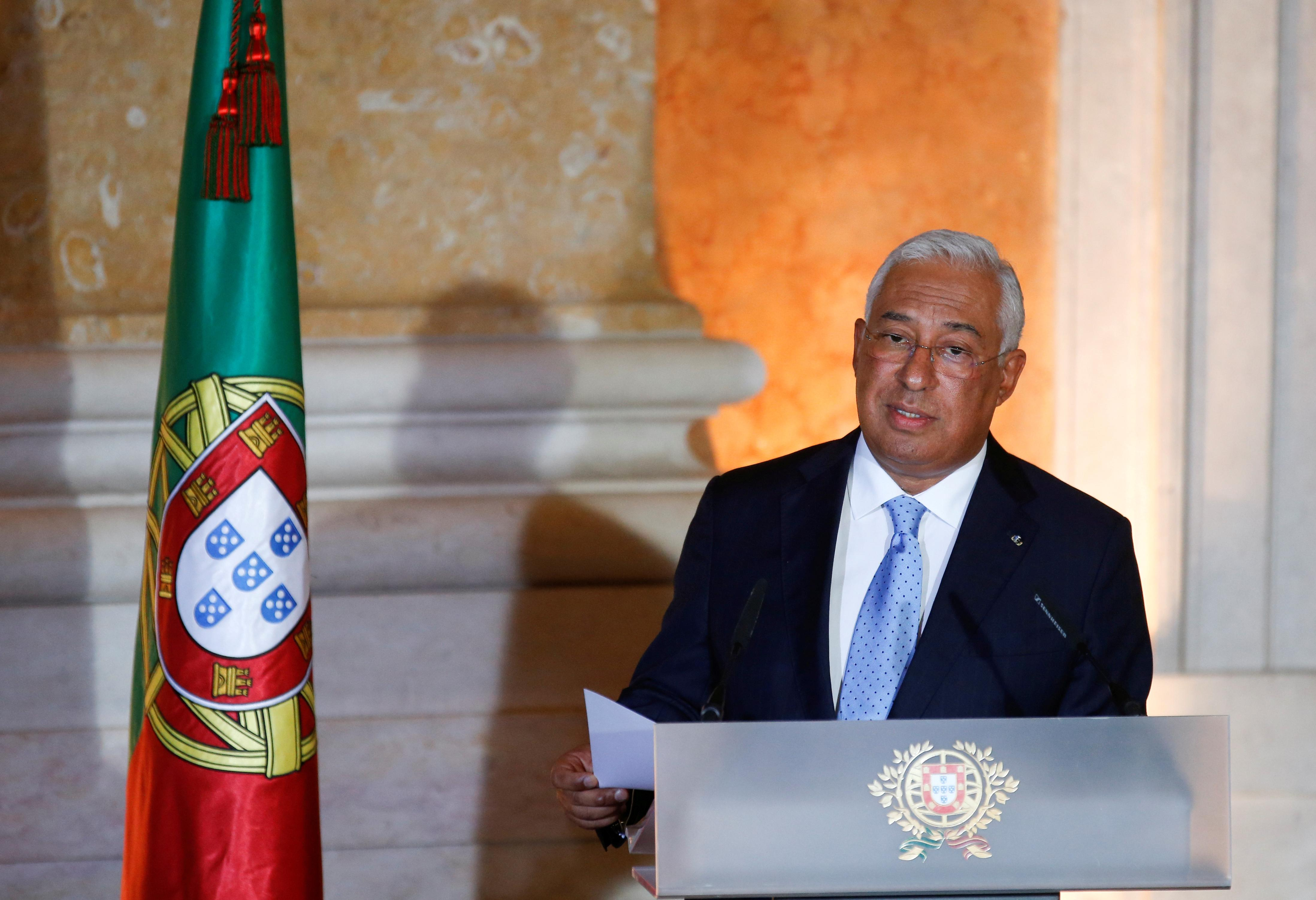 Portugal to raise minimum wage to 635 euros, still lowest in...