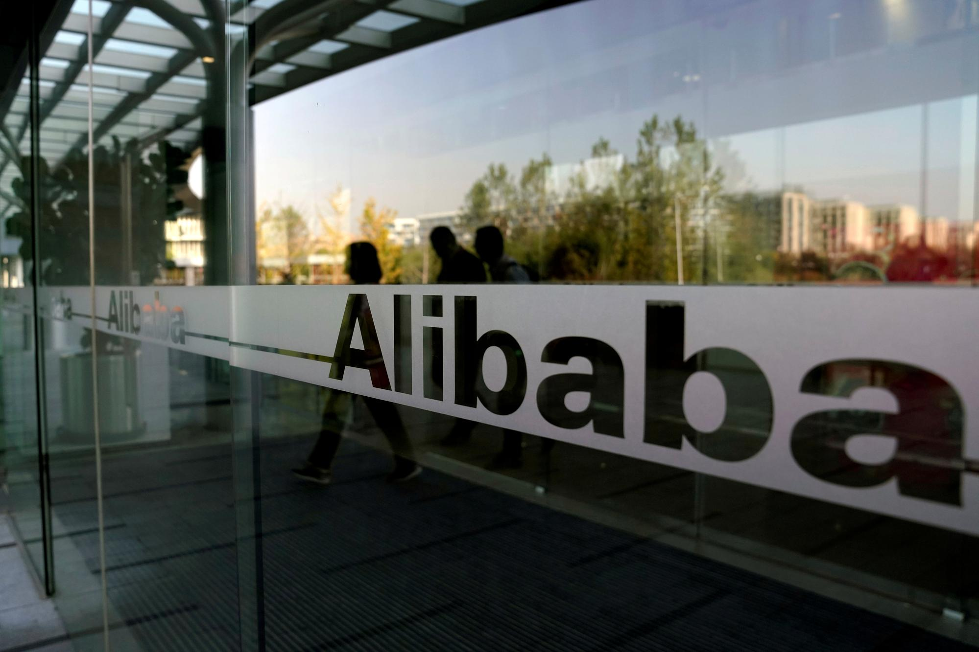 Explainer: Why is Alibaba listing in Hong Kong?