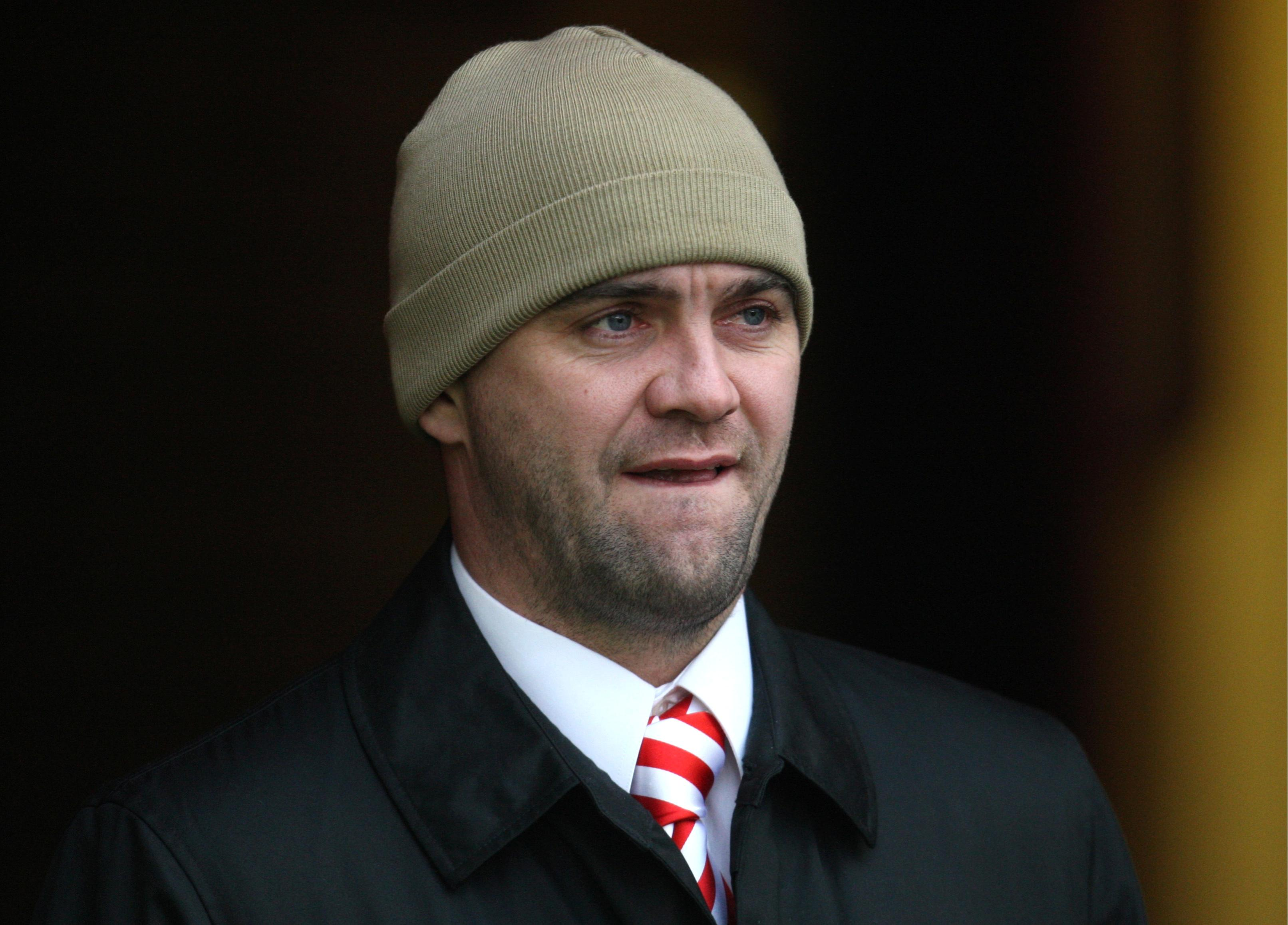 Former Liverpool, Leeds defender Matteo has brain surgery