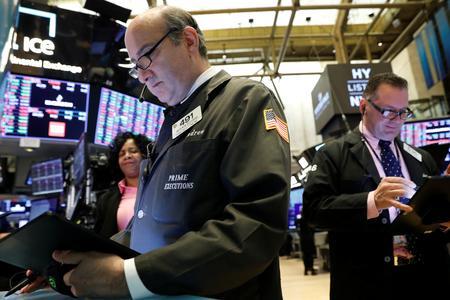 GLOBAL MARKETS-Dollar slips, stocks ease on fresh doubts on trade deal