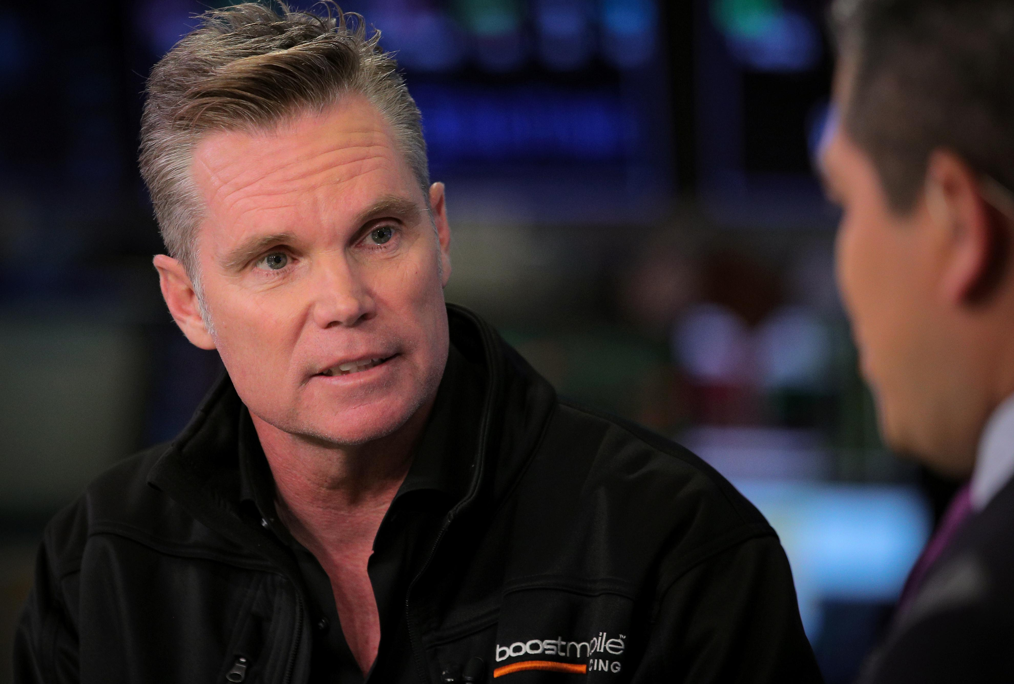 Boost founder says willing to pay up to $2 billion to buy brand...