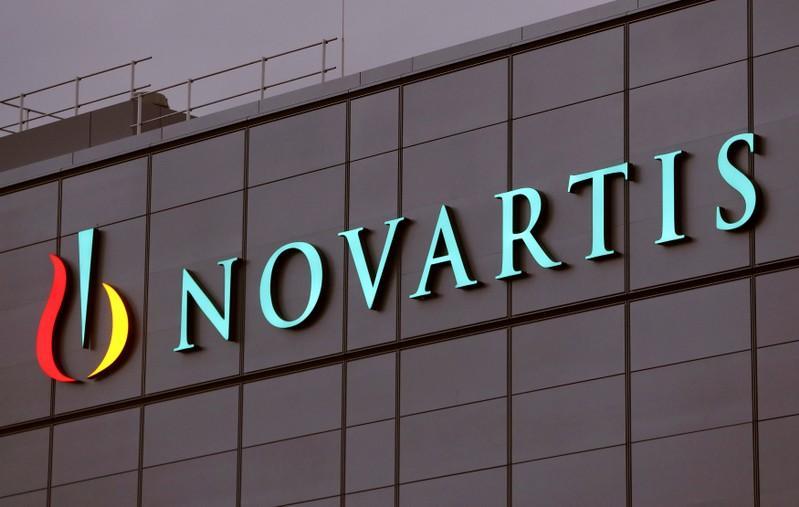 Novartis eyes Medicines Co to boost cardio franchise: report