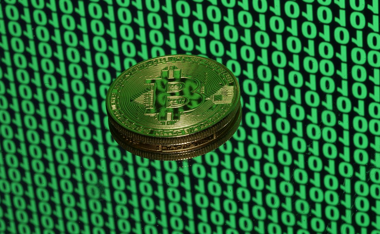 does fidelity account allow cryptocurrency trading