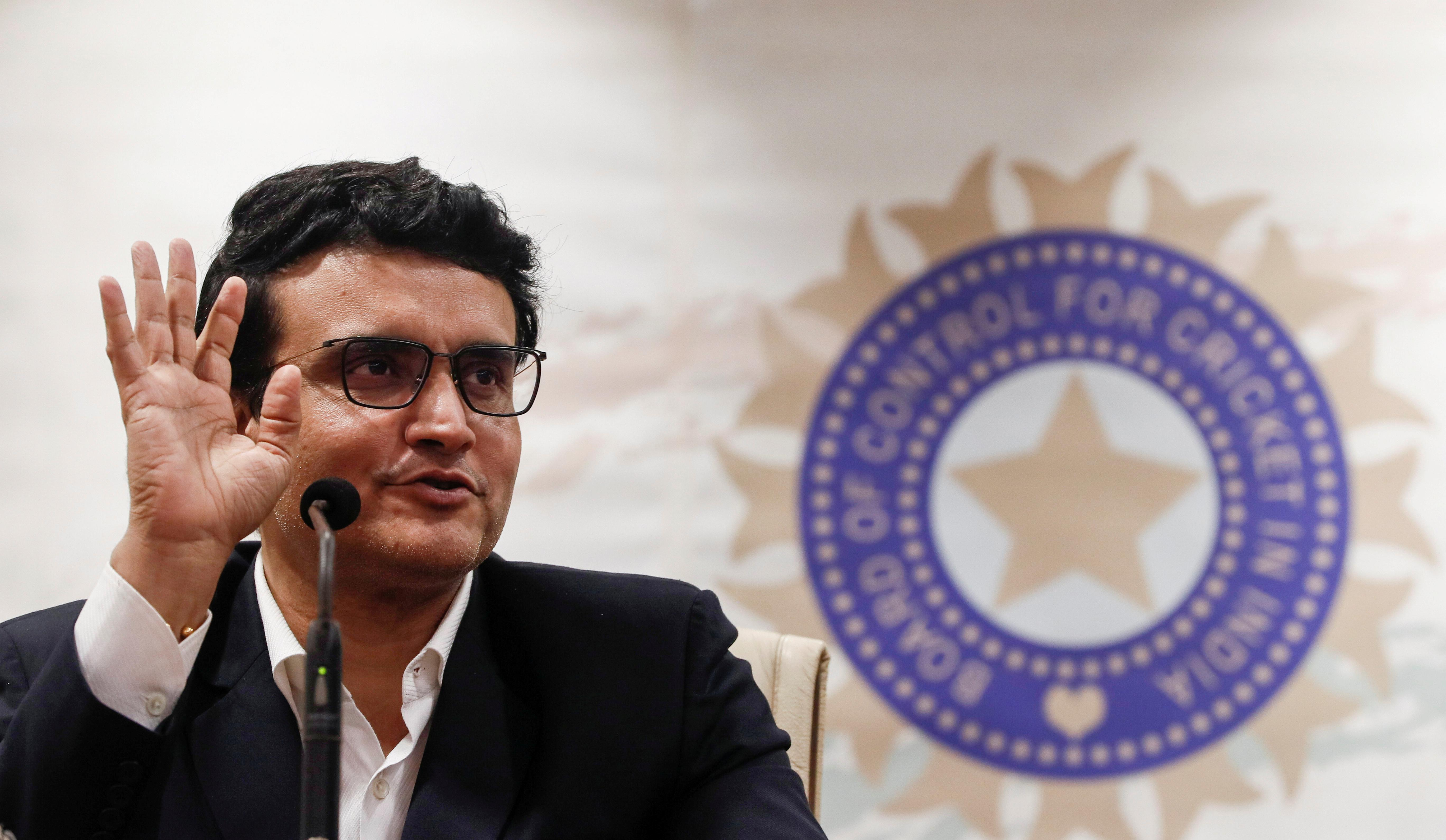 At long last, India ready to take day-night test plunge