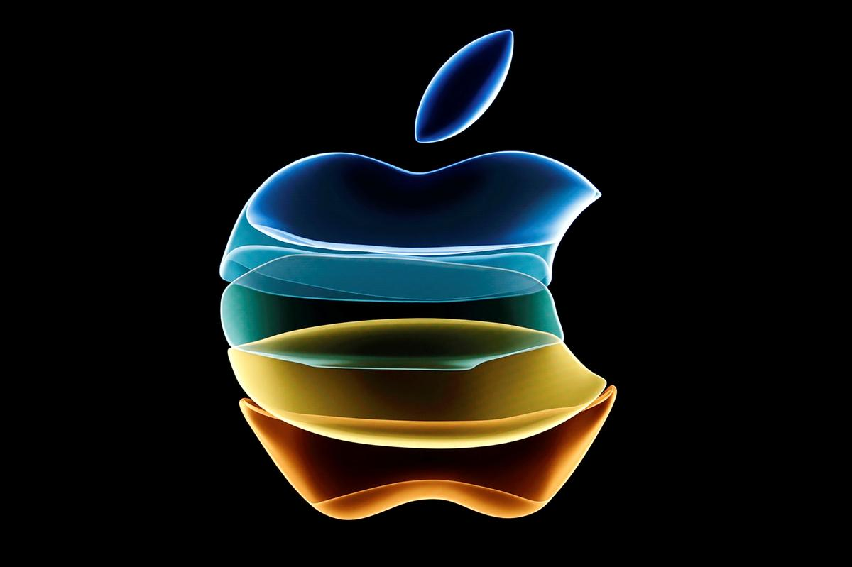 Apple starts construction of new $1 billion campus in Texas