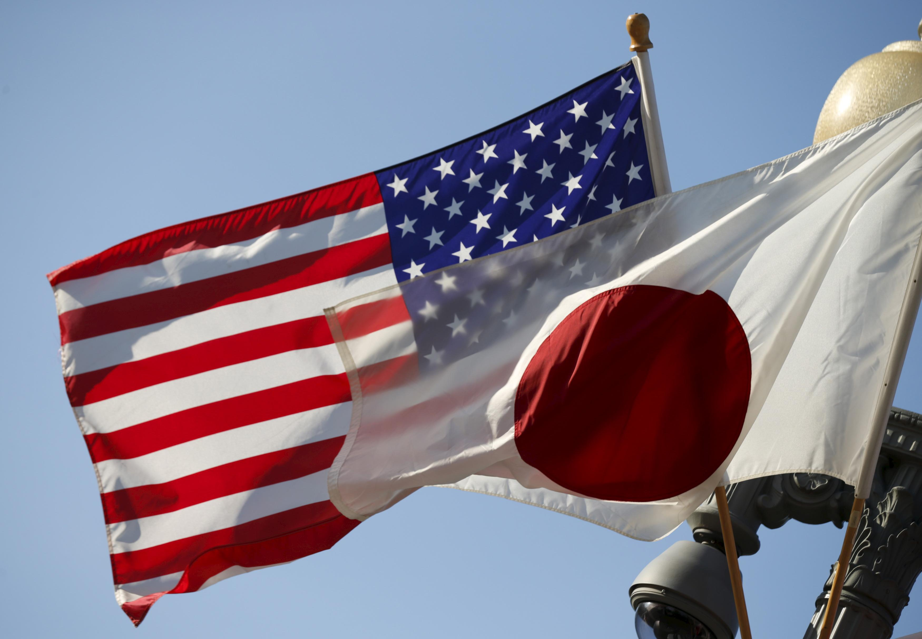White House handling of U.S.-Japan trade deal angers Democrats
