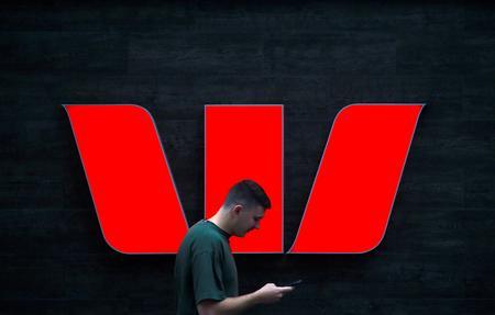 Australian fund cuts Westpac bond exposure on money laundering allegations