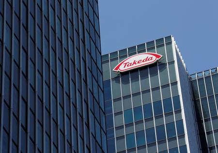 Longer-term data fail to clear concern over Takeda's dengue vaccine
