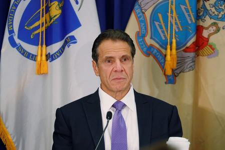 UPDATE 2-National Grid to pay $36 mln and lift natgas moratorium after NY settlement