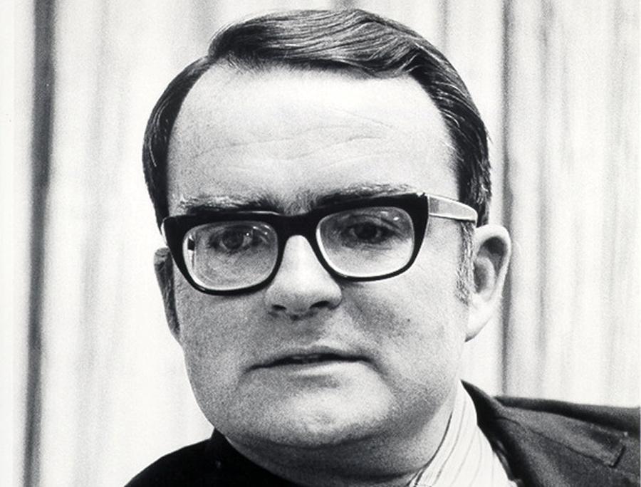 William Ruckelshaus, who resigned in Watergate's 'Saturday Night Massacre,' dies at 87: U.S. media