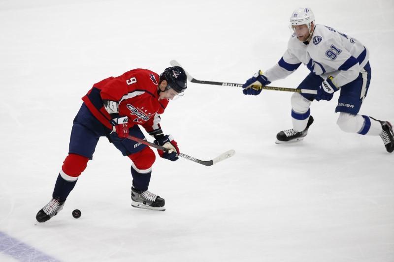 Bilan de la LNH: Les Bruins et les Rangers en prolongation pour une sixième victoire de suite
