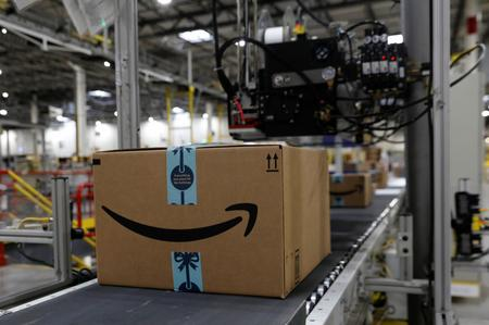 Retailers see biggest-ever Cyber Monday after record online Black Friday