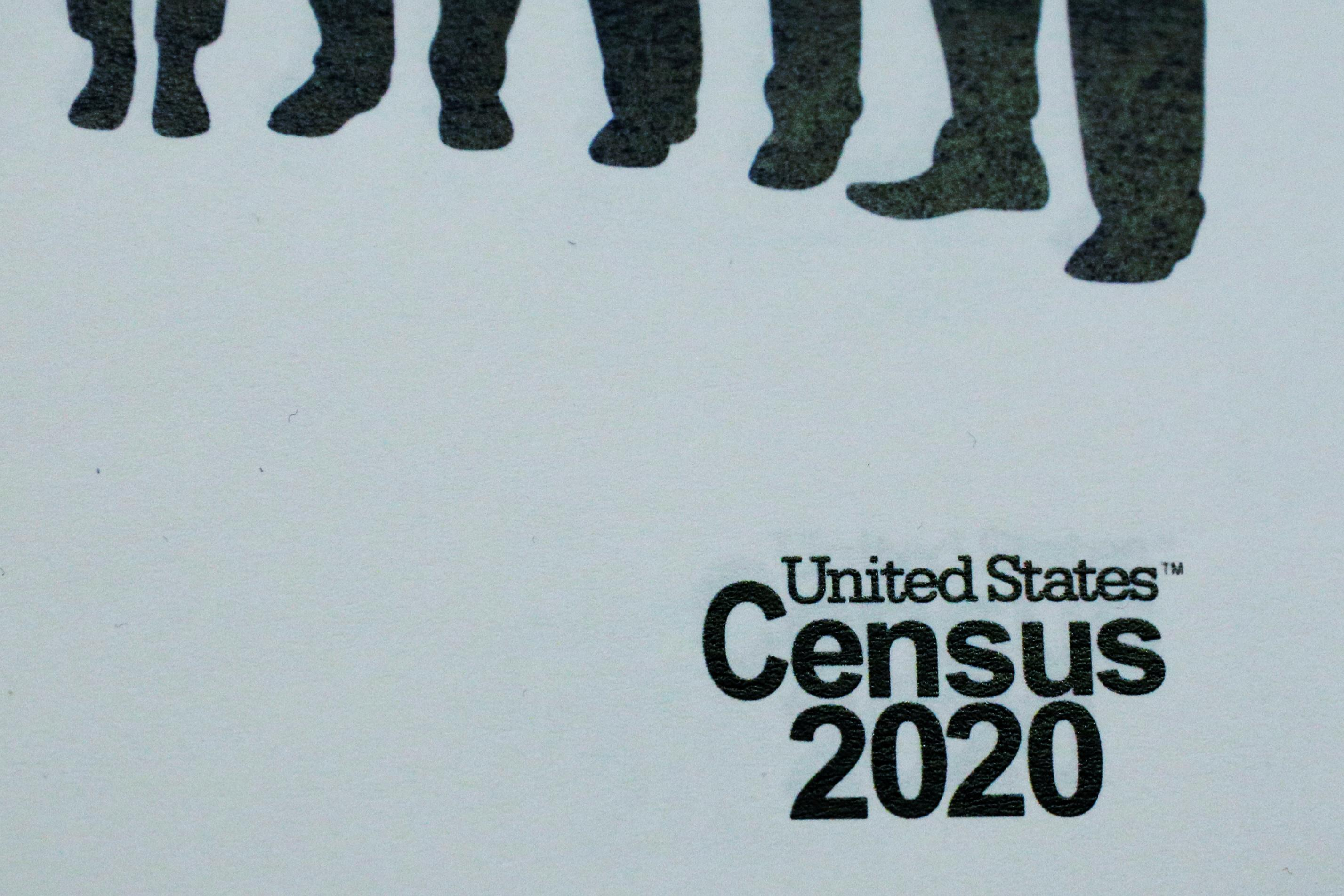Special Report: 2020 U.S. census plagued by hacking threats, cost...